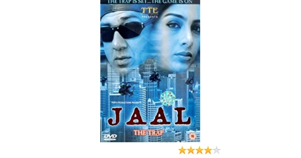 jaal the trap 2003 full movie dailymotion