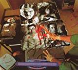 Necroticism: Descanting the Insalubrious by Carcass