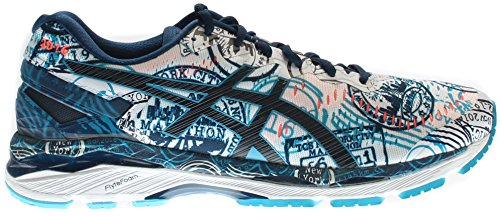 ASICS Männer Gel-Kayano?  Twenty / six / two