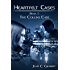 The Collins Case (Heartfelt Cases Book 1)