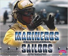 Como Descargar En Bittorrent Marineros De La Armada De Ee.uu./sailors Of The U.s. Navy Epub En Kindle