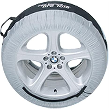 d00597a9add6 Amazon.com  BMW 36-11-0-397-168 TIRE TOTE  Automotive