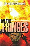 img - for On The Fringes book / textbook / text book