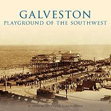 Galveston:
