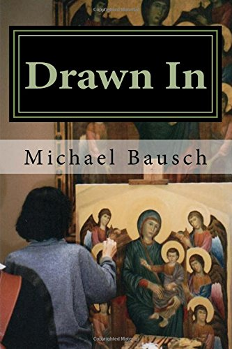 Drawn In: Dramatic Encounters With Art
