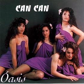 Amazon.com: Óasis De Amor: Conjunto Duo Imagem Musical
