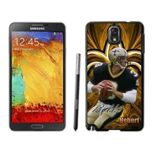 NFL New Orleans Saints Samsung Galalxy Note 3 Case 040 NFLSGN3CASES545