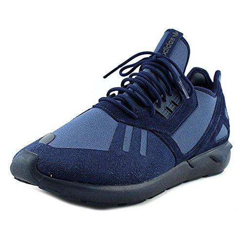 Tubular Indigo Runner Donna Sportive Scarpe W Midnight Adidas RfSqdwA7vS