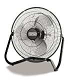 Patton 14-inch High Velocity Fan, Image