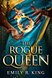 #3: The Rogue Queen (The Hundredth Queen Series Book 3)