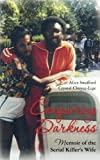 img - for Conquering Darkness: Memoir of the Serial Killer's Wife by Alice Swafford (2013-11-02) book / textbook / text book