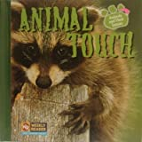 Animal Touch, Kirsten Hall, 0836848063