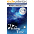 'Tis the Witching Time: A Stratford Upon Avondale Mystery (The Stratford Upon Avondale Mysteries Book 4)