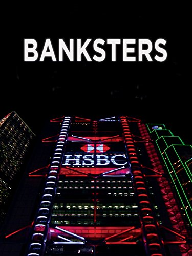 (Banksters)