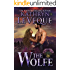 The Wolfe: Origins of the De Wolfe Pack