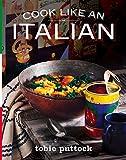 Cook Like an Italian