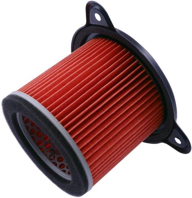 xrv650/â xrv750/â Luftfilter f/ür xl600/â V PD06//PD10, RD03