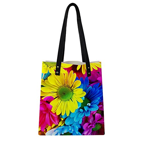 Color Advocator Advocator vert 14 Color Cabas Femme Packable 10 Pour Backpack 7twftAxqC