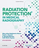 img - for Radiation Protection in Medical Radiography book / textbook / text book
