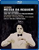 Verdi : Requiem [Blu-ray]