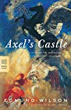 Axel's Castle: A Study of the Imaginative