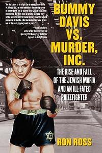 Bummy Davis vs Murder, Inc.