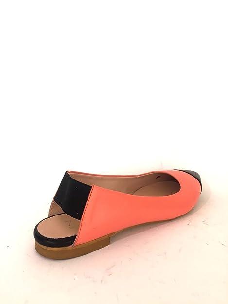 Shoes Para Bailarinas es Zeta Piel Amazon Mainapps De Mujer dwIq5U