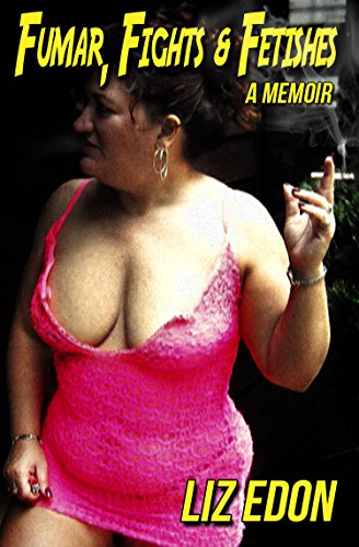 Mature latina lesbian