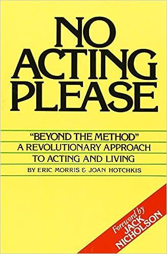 Eric Morris realtor