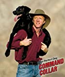 """Don Sullivan's """"Secrets to Traning the Perfect Dog"""" – Kit Includes Collar and 30 Minute Training DVD (SMALL DOG), My Pet Supplies"""