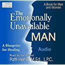 The Emotionally Unavailable Man