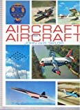 Aircraft, Aircraft, John W. R. Taylor and John William Ransom Taylor, 0600301249