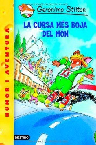 La sort del meu destí (Catalan Edition)