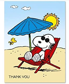 Image result for thank you summertime