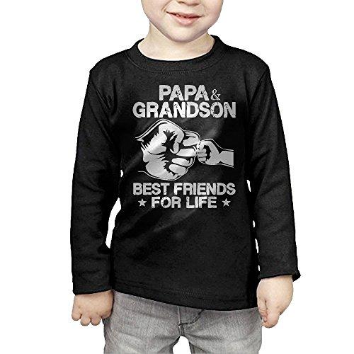 Kids Tree Friends T-shirt - 5