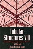 Tubular Structures VIII, , 9058090019