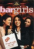 Bar Girls