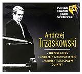 Polish Radio Jazz Archives Vol.5