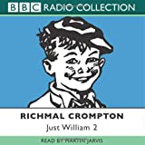 Just William: Volume 2: No.2 (BBC Radio Collection)