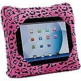 GoGo Pillow (Pink Leopard) As Seen on TV (00179)