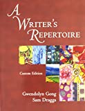 Writer's Repertoire
