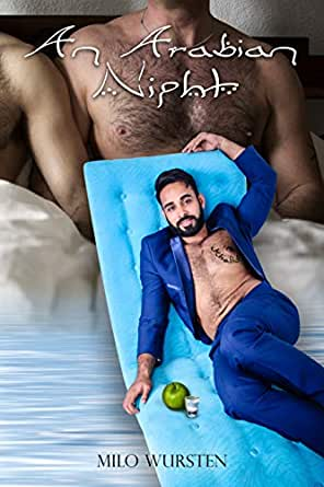Gay movies arab Best Gay