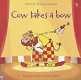 Cow Takes a Bow, Russell Punter, 079453368X