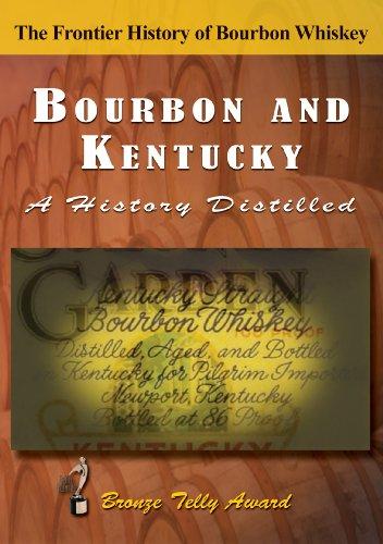 Buy rated kentucky bourbon