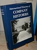 International Directory of Company Histories, , 1558627979