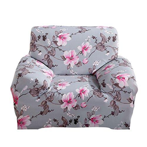 1 Sofa - 5