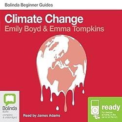 Climate Change: Bolinda Beginner Guides