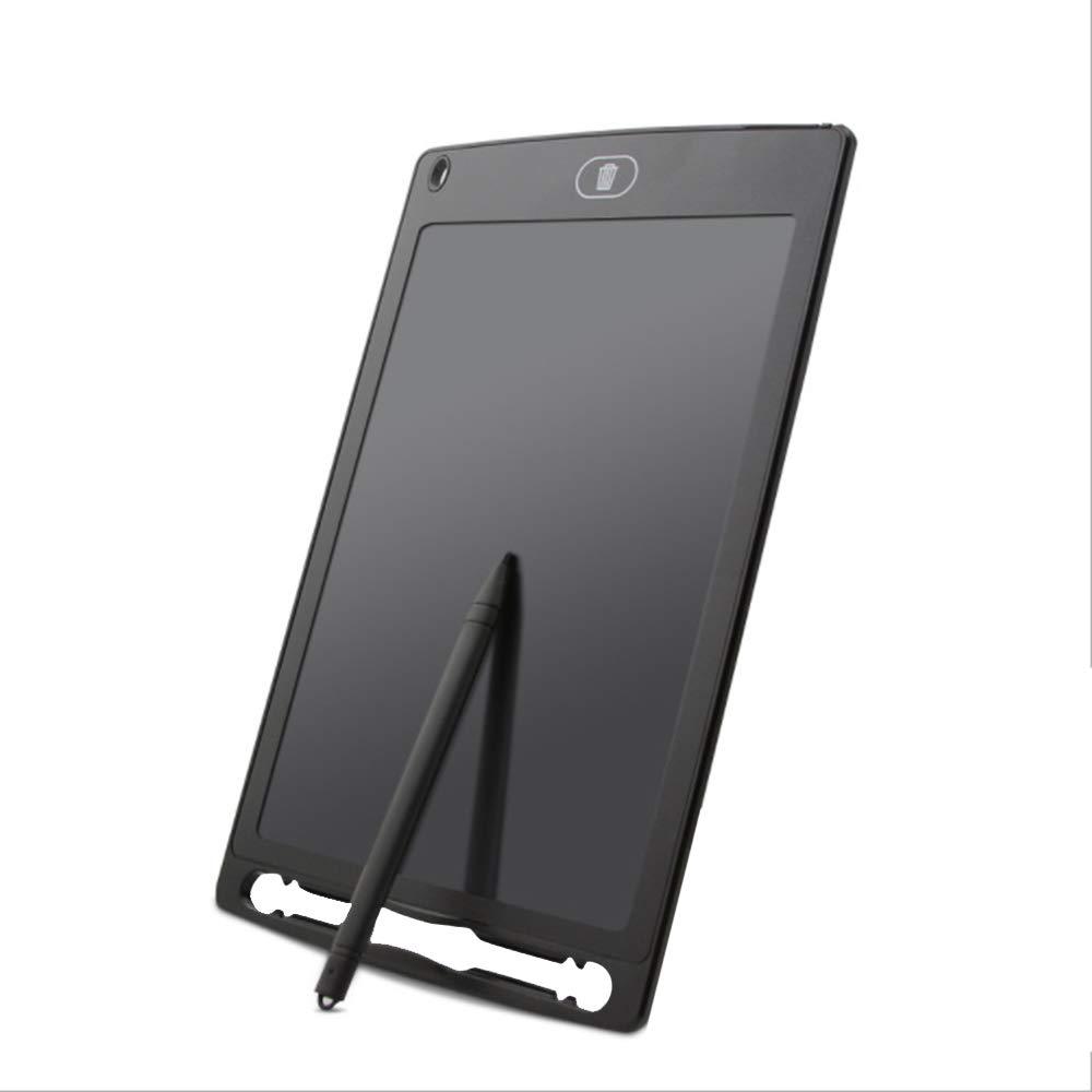 SPEUTO - Pizarra Digital portátil LCD de 10 Pulgadas para ...
