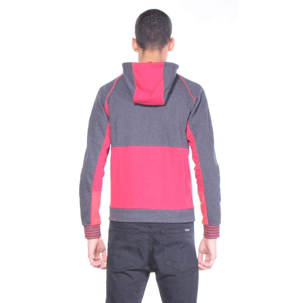 Hugo Boss Saggy 1 Hoodie Sweatshirt