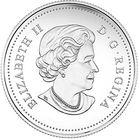 2016 Dragon Dance Fine Silver Coin